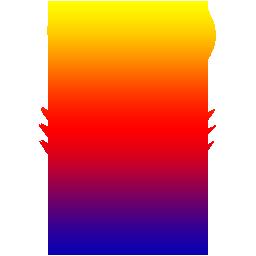 Segni zodiacali e colori che passione tuttelecuriosit - Scorpione e capricorno a letto ...